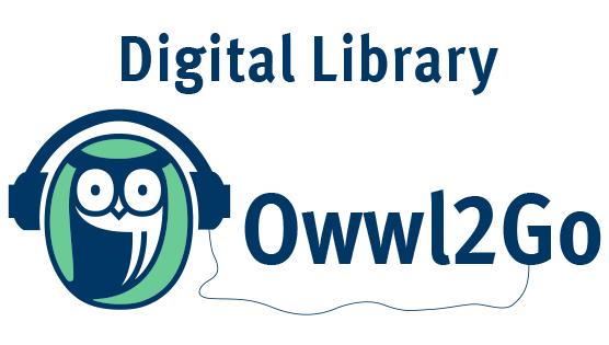 OWWL2Go